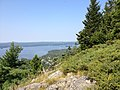 Saint Croix Island from Greenlaw Mountain - panoramio.jpg
