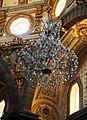 Saint Francis of Assisi Church, Tepeyanco, Tlaxcala, México10.jpg