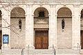 Saint Mary of the Lake Church Chicago 2016-0502.jpg
