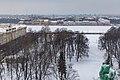 Saint Petersburg, Russia (38712883360).jpg