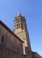 Saint felix lauragais eglise.png