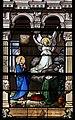 Sainte-Anne d'Auray Cloître C de l'Immaculée 06 7289.jpg