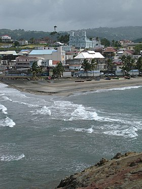 Sainte-Marie (Martinique)