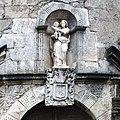 Sainte Eulalie de Cernon-Vierge à l'Enfant-20130515.jpg
