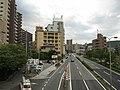 Sakaemachi - panoramio (118).jpg