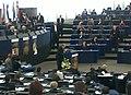 Sakharov Prize 2009.jpg