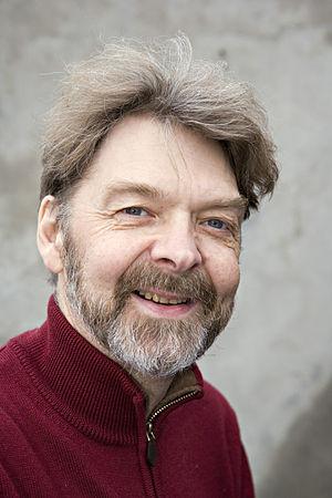 Ágúst Guðmundsson - Image: Sakkunnig for mobilitetsstod och stod till natverk (6)