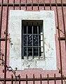 Sakristeifenster Loschwitzer Kirche.jpg