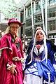 Sakura-Con 2012 @ Seattle Convention Center (6915526182).jpg