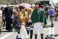 Sakuri Matsuri Japanese Festival DC 2014 (13858813864).jpg