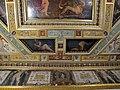 Sala di cerere, elettra e trittolemo, di vasari, cristoforo gherardi e marco da faenza 0.JPG