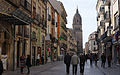 Salamanca 07.jpg