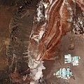 Salar de Atacama, Chile ESA386674.jpg