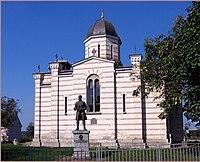 Salas Nocajski orthodox church.jpg