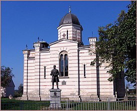 Salas Nocajski orthodox church.jpg