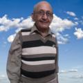 Saleem Iqbal Chattha.png