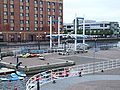 Salford Quays Watersports 3633.JPG