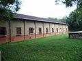 Salimgarh Fort 75.jpg