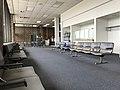 Salisbury Airport Gate Area.jpg