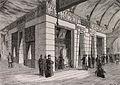 Salle du Pérou, dans le Palais du Champ-de-Mars.jpg