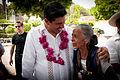 Salomon Jara y Andres Manuel Lopez Obrador 09.jpg