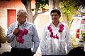 Salomon Jara y Andres Manuel Lopez Obrador 12.jpg