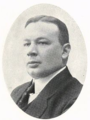Salomongustafsson.png