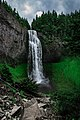 Salt Creek Falls, United States (Unsplash ZjOQmOOWmGs).jpg