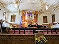 Salt Lake Assembly Hall (41378015400).jpg
