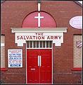 Salvation Army Building (6902279987).jpg