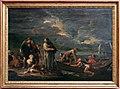 Salvator rosa, pitagora e il pescatore, 1662.jpg