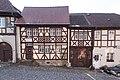 Regiomontanus House