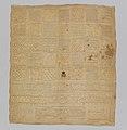 Sampler, 1739 (CH 18616665).jpg