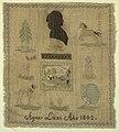 Sampler (Italy), 1802 (CH 18564319).jpg