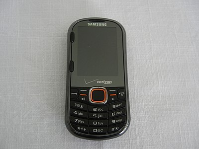 samsung intensity ii wikiwand rh wikiwand com Verizon Samsung Intensity 2 Colors Verizon Samsung Intensity 3 Phone