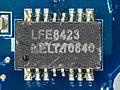 Samsung NC10 - motherboard - Delta LFE8423-93144.jpg