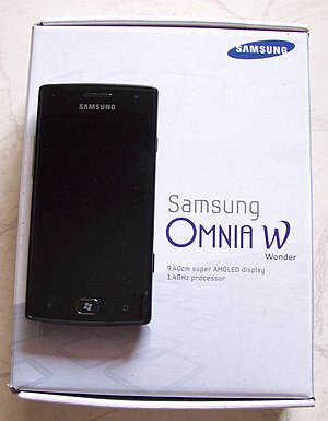 SAMSUNG OMNIA W I8350 USB WINDOWS 8 DRIVERS DOWNLOAD (2019)
