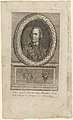 Samuel Adams by John Norman, 1781, etching and engraving on paper, from the National Portrait Gallery - NPG-7610044B 1.jpg