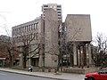Samuel Bronfman Building, Montreal 02.jpg