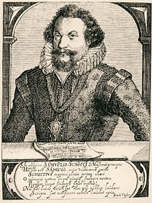 Description de l'image Samuel Scheidt.jpg.