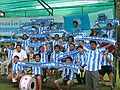 Samut Prakan FC fan.jpg