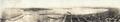 SanDiegoAbovePanorama1911.tif