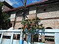SanMateo,RizalChurchjf5453 08.JPG