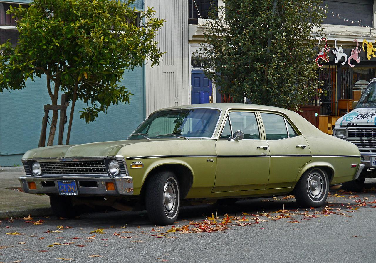 File San Francisco California Usa 9073500055 Jpg