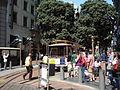 San Francisco- tramwaj linowy obrotnica.JPG