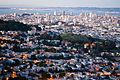 San Francisco Skyline — Twin Peaks (6959151754).jpg