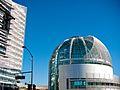 San Jose City Hall-02.jpg
