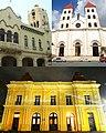 San Miguel ES Photomontage.jpg