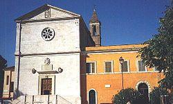 San Pietro in Montorio2.JPG