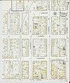 Sanborn Fire Insurance Map from Aspen, Pitkin County, Colorado. LOC sanborn00951 003-7.jpg